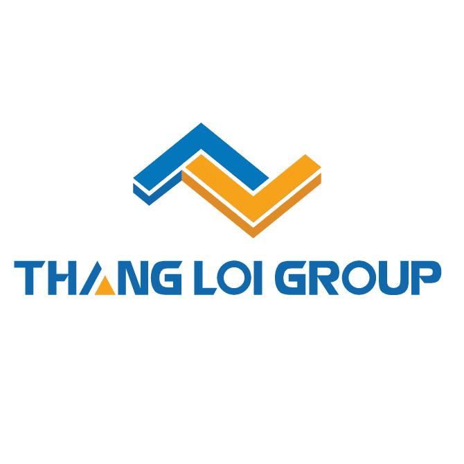 Thắng Lợi Group: 10 năm khẳng định thương hiệu, tự tin chuyển bước phồn thịnh | THẮNG LỢI GROUP