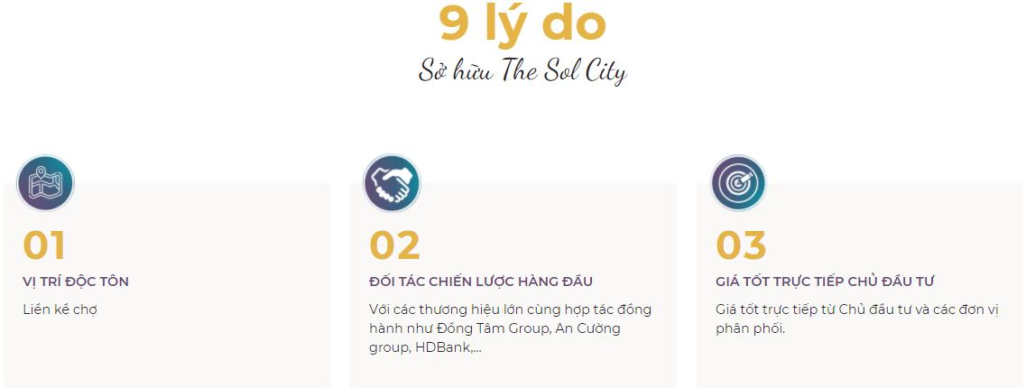 the-sol-city-thang-loi