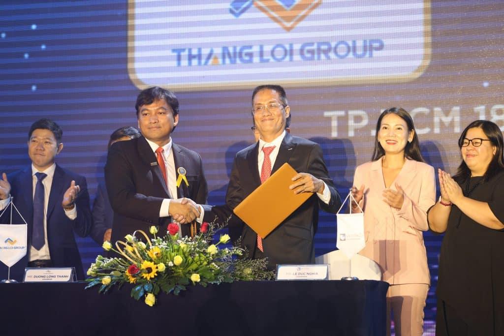 thang-loi-group